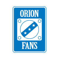 orionfans