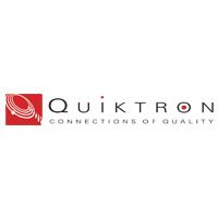 quicktron